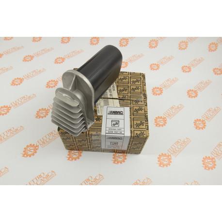 Gruppo Filtro Completo per Gruppi Pompanti Abac B5900 - B6000
