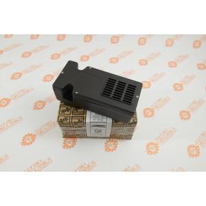 Gruppo Filtro Completo rettangolare per Gruppi Pompanti Abac B5900 - B6000