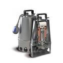 Elettropompa Sommergibile DG-steel 37/2 M50 TCW 10/SH Monofase Zenit