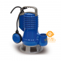 Elettropompa Sommergibile DG-blue 50/2/G40V A1BM 10/SH Monofase Zenit