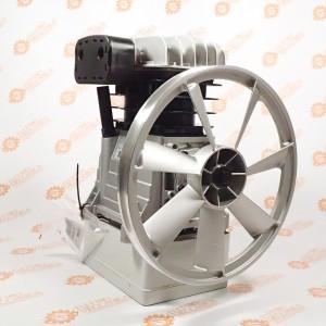 Gruppo Pompante Abac B2800 - NS11 con Filtro Economico e Volano