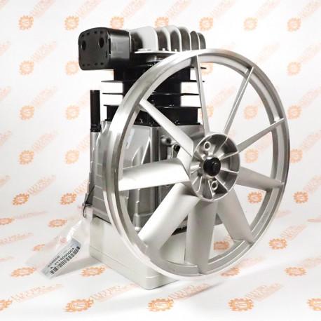 Gruppo Pompante Abac B3800 con Filtro Economico e Volano