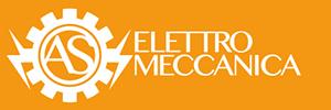ElettroutensiliStore.it by AS Elettromeccanica