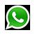 Contattaci su Whatsapp: +39 327 654 4328