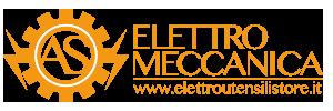 AS Elettromeccanica