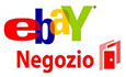 Visit our Shop on eBay